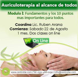 Auriculoterapia_al_alcance_de_todos_curso_on_line