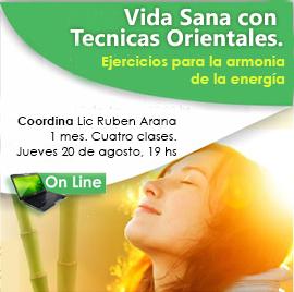 Vida_sana_con_tecnicas_orientales_energia